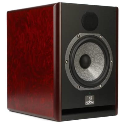 Focal  Solo6Be 2016