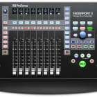 Presonus FaderPort 16 16-Channel Daw Production Controller image