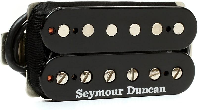 seymour duncan 11102 01 sh 2 jazz model humbucker guitar neck reverb. Black Bedroom Furniture Sets. Home Design Ideas
