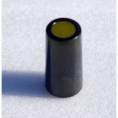 vintage medicine bottle glass slides coricidin reverb