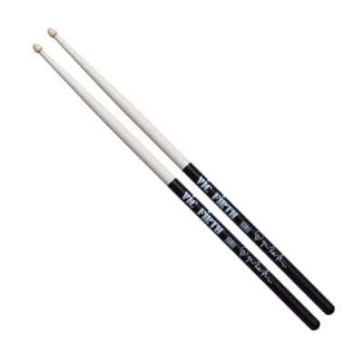Vic Firth SAT Ahmir Questlove Thompson Signature Drumsticks