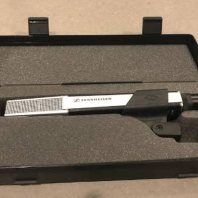 Sennheiser MD 441U Supercardioid Dynamic Microphone
