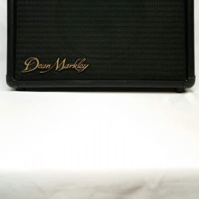 Dean Markley k-50  Guitar amp 1x10 for sale