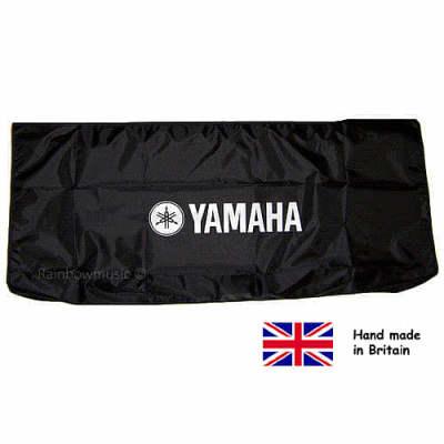 Yamaha  Digital Piano Keyboard Dust Cover  CP33