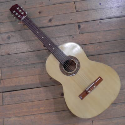 Stafford Classical Guitar for sale
