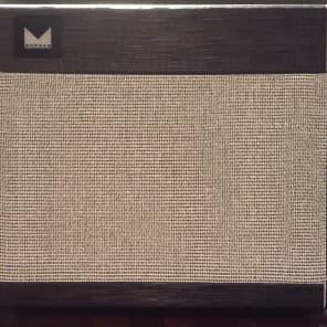 Morgan Amplification RCA35 C 35w 1x12 Guitar Combo