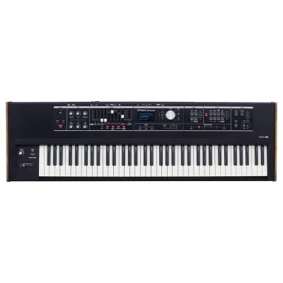 Roland VR-730 73-Key V-Combo Organ