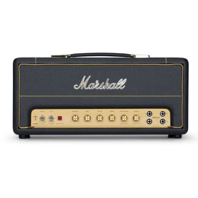 Marshall SV20H Studio Vintage 20/5-watt Tube Head for sale