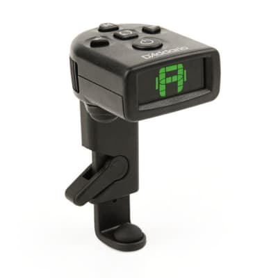 Planet Waves PW-CT-14 NS Micro Violin Tuner for sale
