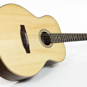 Stoll Ambition Jumbo 12-String for sale