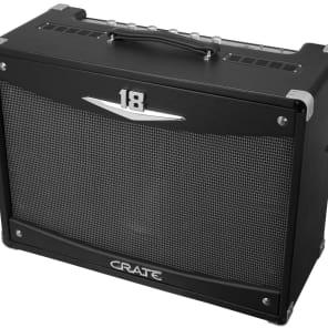 """Crate V18-112 18-Watt 1x12"""" Guitar Combo"""