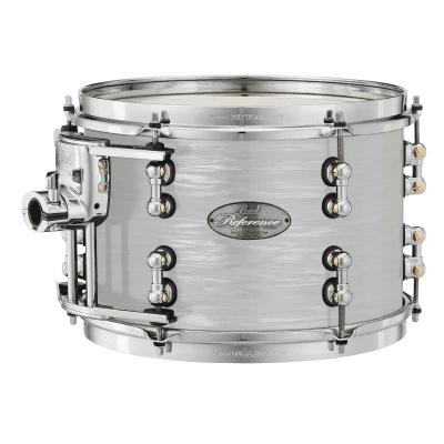 "Pearl RFP1309T Music City Custom Reference Pure 13x9"" Rack Tom"