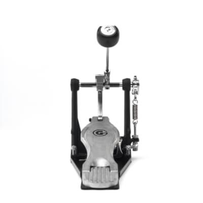 Gibraltar Direct Drive Single Bass Drum Pedal 6000 Series, 6711DD