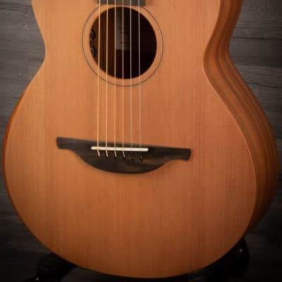 Sheeran by Lowden W-03 / 2020 Model for sale