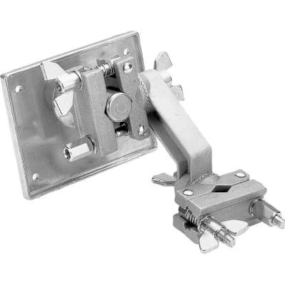 Roland APC-33 Mounting Clamp for SPD Series Percussion Pad