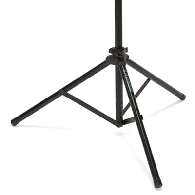 Samson -SALS40 Lightweight Speaker Stand for Expedition Portable PA