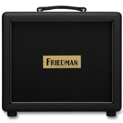 Friedman Pink Taco 112 Cabinet for sale