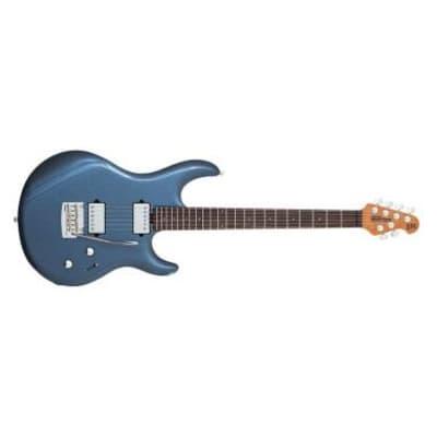 music man luke3 hh bodhi blue for sale