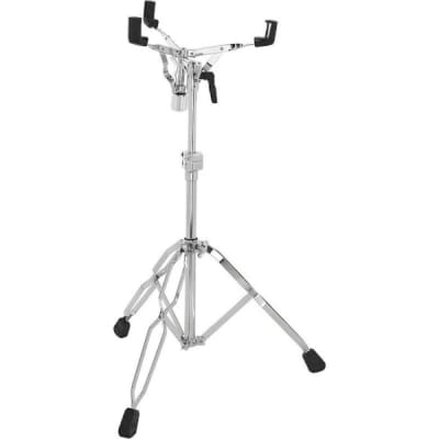 DW DWCP3302A 3000 Series Double-Braced Concert Snare Stand