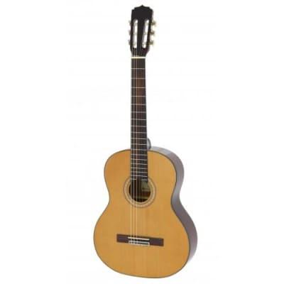 ARIA AK 25 1/2 N  classical guitar 1/2 size for sale