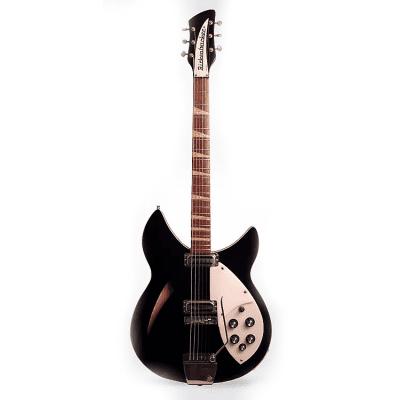 Rickenbacker 365 OS 1964 - 1967