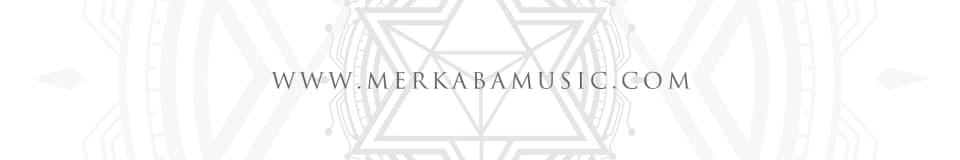 Merkaba Music