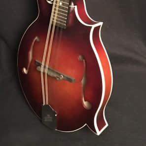 The Loar Mandolins for sale in the USA   guitar-list