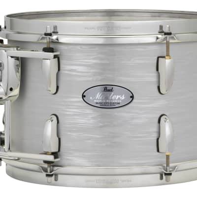 """Pearl Music City Custom Masters Maple Reserve 22""""x18"""" Bass Drum w/BB3 Mount"""