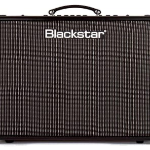 Blackstar ID:Core Stereo 100 2x10 100W Programmable Guitar Combo