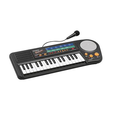 Casio RAP-1 32-Key Keyboard