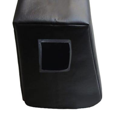 CALRAD 30-631-BK-4 BLACK 4 PIN XLR FEMALE CABLE CONNECTOR FOR HEIL MICROPHONE