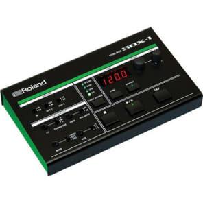 Roland SBX-1: SYNC BOX