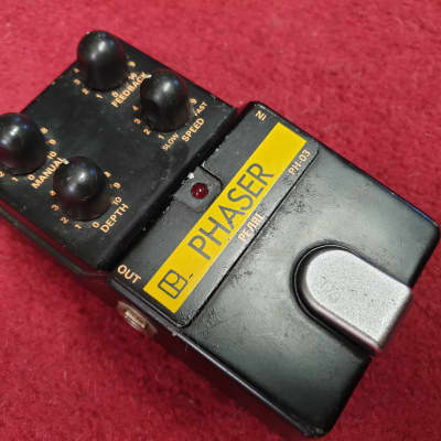 Pearl PH-03 Phaser for sale