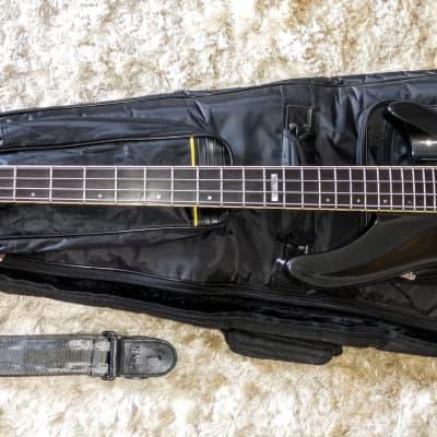 ESP Horizon II 1993 Gun Metallic for sale