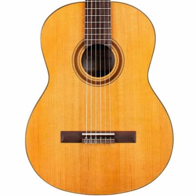 Cordoba C3M Classical Guitar - Natural for sale