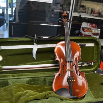Vienna Strings Beethoven Violin