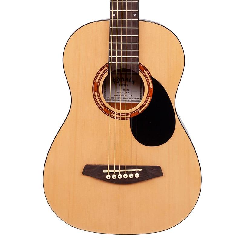 Kohala KG50S 1/2 Size Steel String Acoustic Guitar w/ bag
