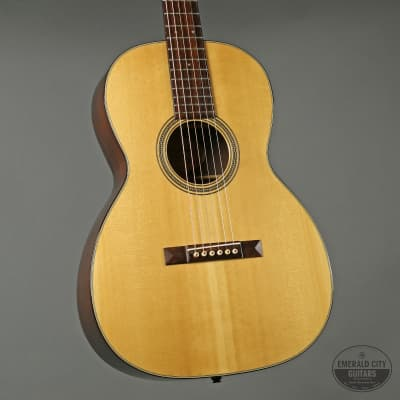 1997 Dudenbostel 000-21S for sale
