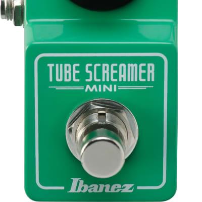 Ibanez TSMINI Pedal for sale