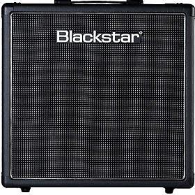 blackstar ht112 1x12 speaker cabinet tundra music reverb. Black Bedroom Furniture Sets. Home Design Ideas