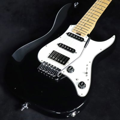 ESP Snapper-AS Black - Shipping Included*