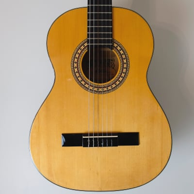 Motion TC-601 - 3/4 Classical Guitar for sale