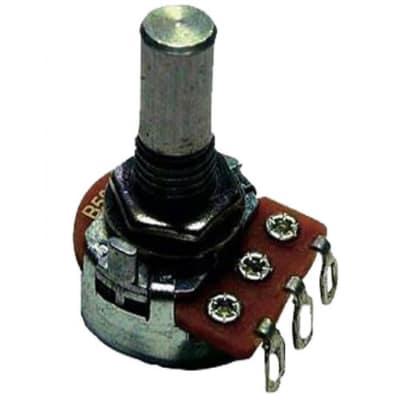 BARTOLINI TP500k 500k Mini Trim Potentiometer
