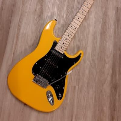 Elite® 2020 Strat Pro Style Guitar