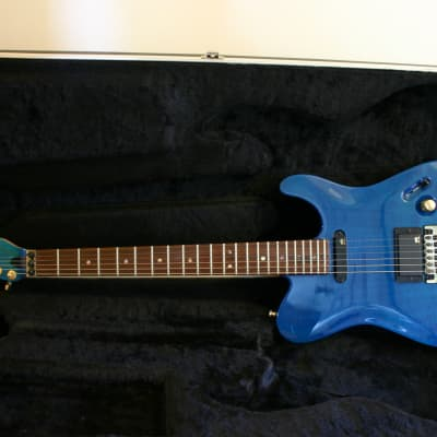 Peavey Generation S2 for sale