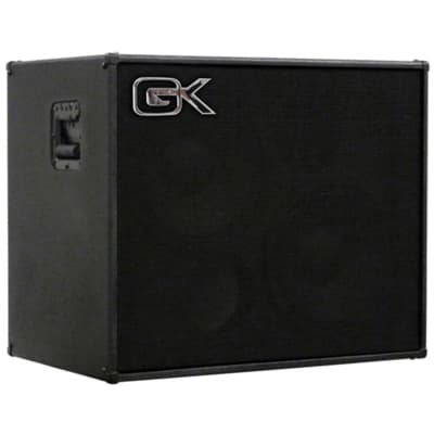 Gallien Krueger Cx210 for sale