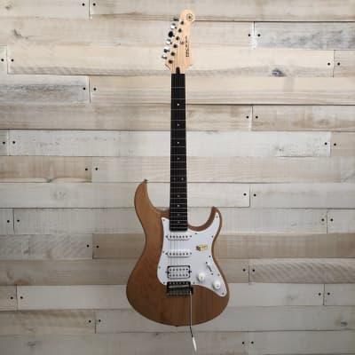 yamaha pacifica pac112j guitarras el ctricas en venta en espa a guitar list. Black Bedroom Furniture Sets. Home Design Ideas