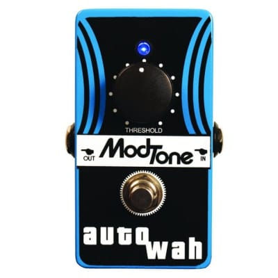 ModTone Auto Wah for sale