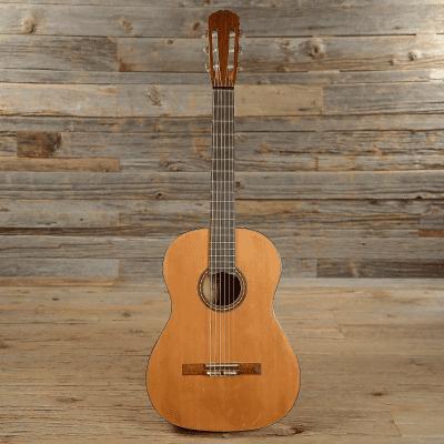 Gibson C-4 Classic