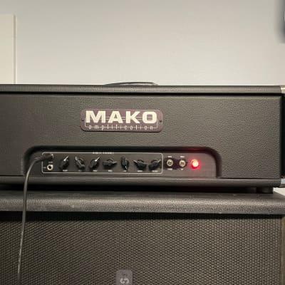 Mako Makoplex for sale